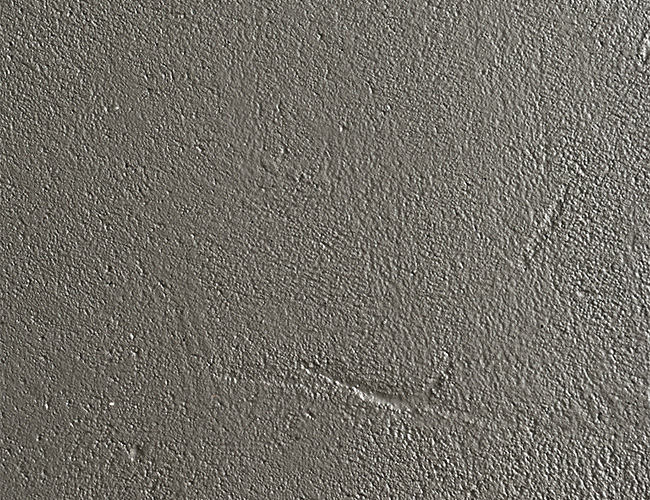 WR08 Creta grafite