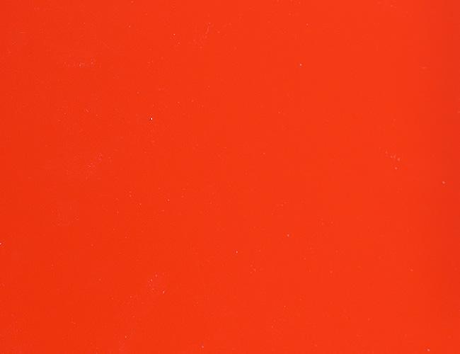 LSRO / OSRO Rosso