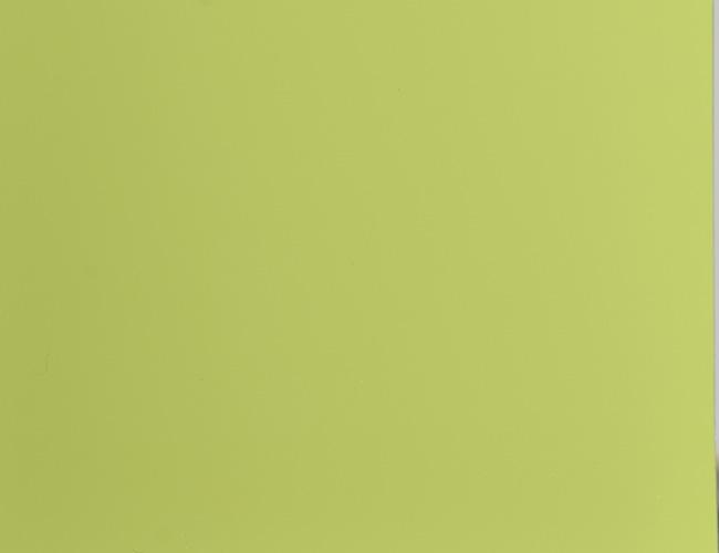 LSVE / OSVE Verde lime soft
