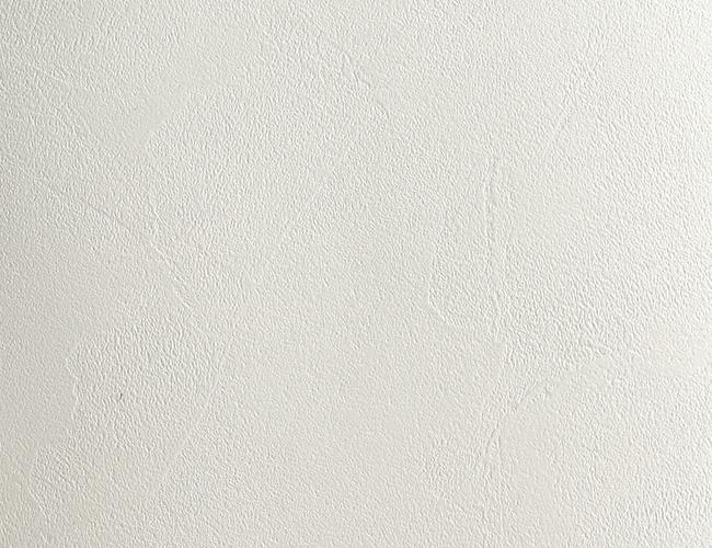 MCE01 Cemento Ghiaccio