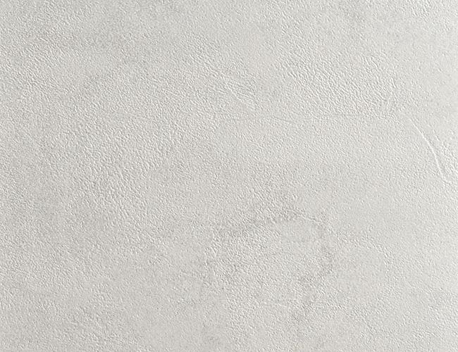 MCE02 Cemento Grigio