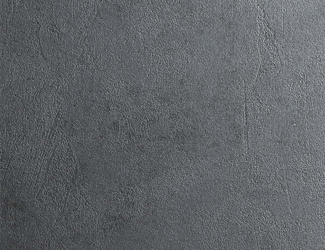 MCE05 Cemento Antracite