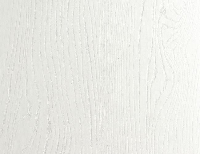 MFR01 Frassino Bianco