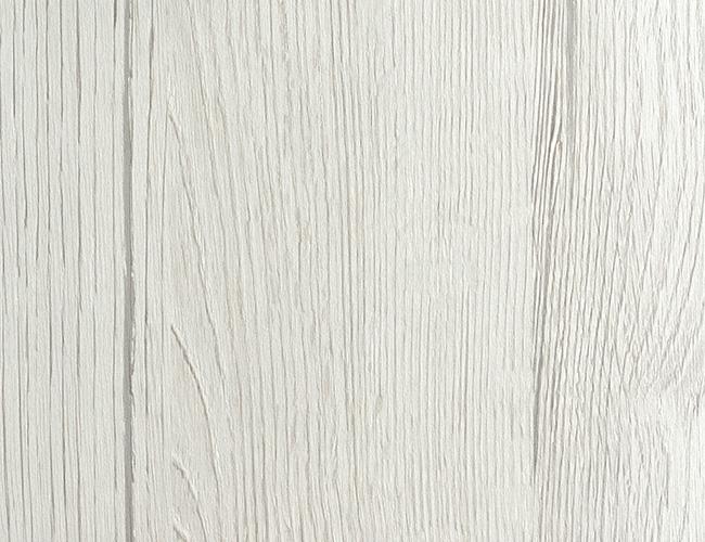 MLE01 Legno Bianco