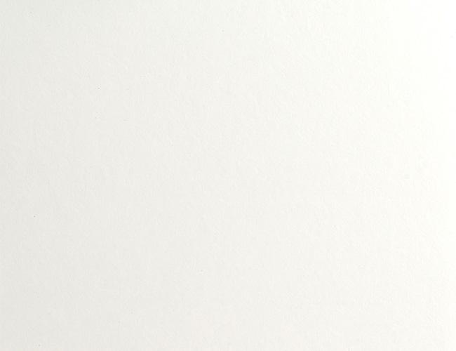 MOP02 Bianco Opaco