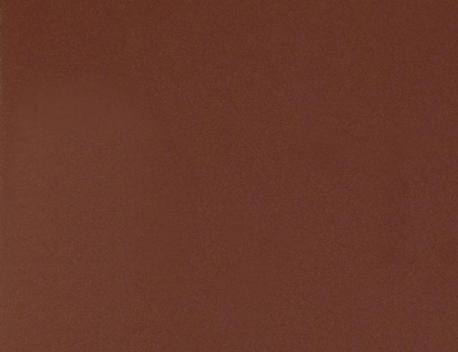 FX751 Rosso Jaipur