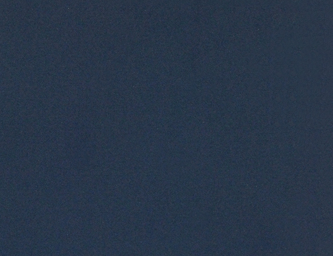 FX754 Blu Fes
