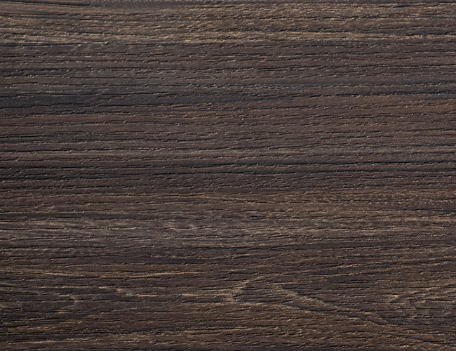 L303 Olmo scuro