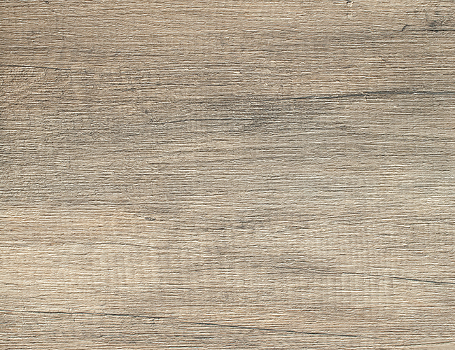 L423 Rovere Monet