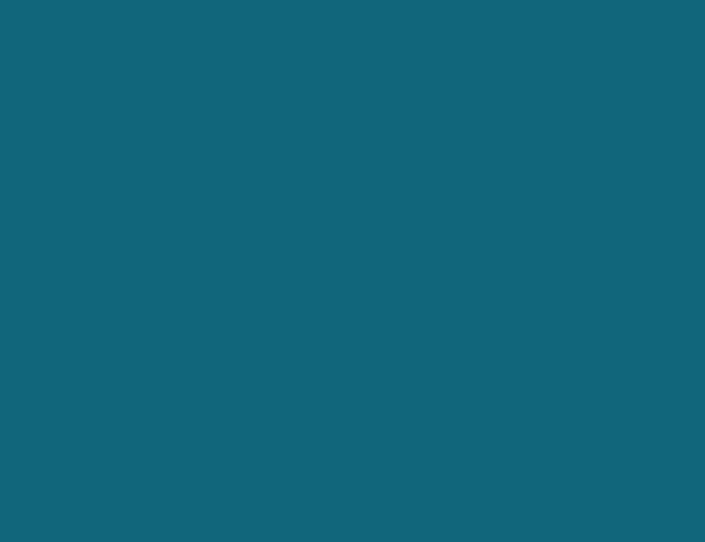 LSVB / OSVB Verde Balsamo Soft