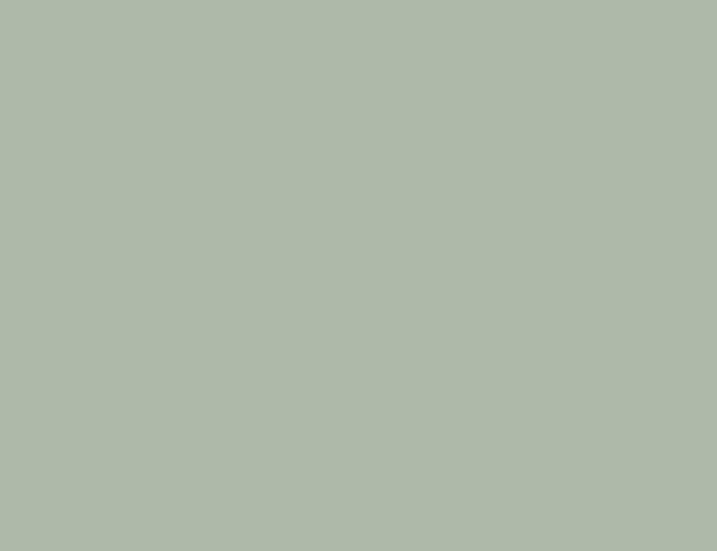 LSVF / OSVF Verde Fieno