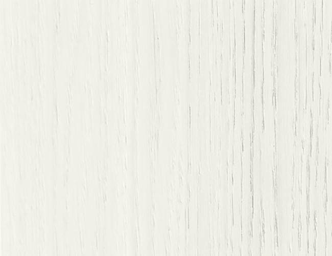 RVPA01 Bianco