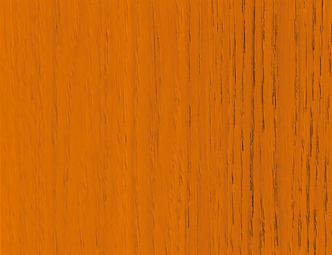 RVPA17 Mandarino