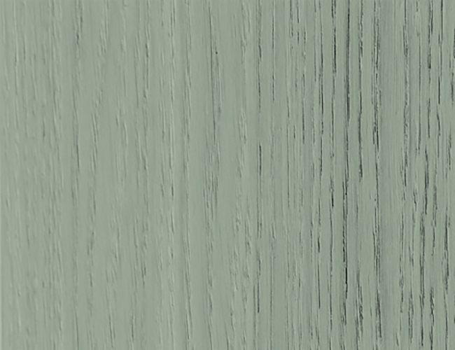 RVPA22 Verde Fieno